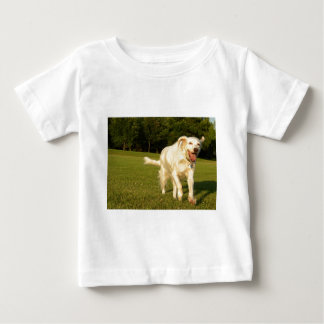 English Setter Baby T-Shirt
