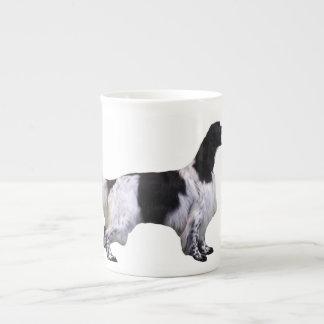 english setter full.png bone china mugs