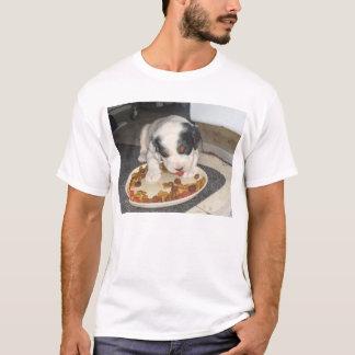 English Setter Puppy T-Shirt