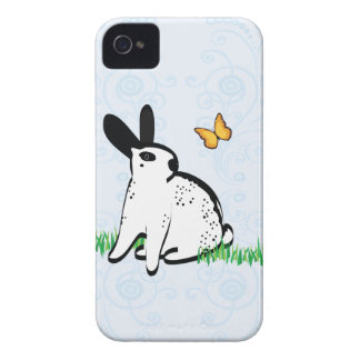 ENGLISH SPOTS! Case-Mate iPhone 4 CASES