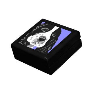 English Springer Spaniel Gifts Gift Box