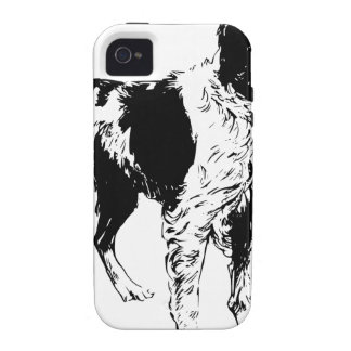 English Springer Spaniel  Sporting Pets Dogs iPhone 4/4S Cover