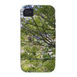 English Woodland Case-Mate iPhone 4 Case