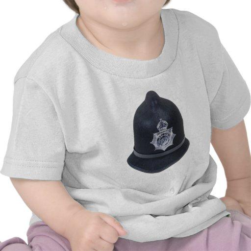 EnglishBobbyHat061612.png Camisetas