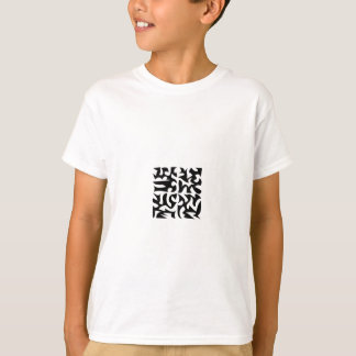 Engram Eight - Multi-Products T-Shirt