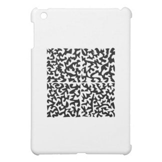 Engram Eleven - Multi-Products iPad Mini Covers