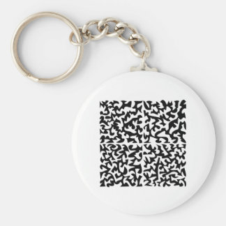 Engram Eleven - Multi-Products Key Chains