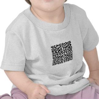 Engram Eleven - Multi-Products Tshirt