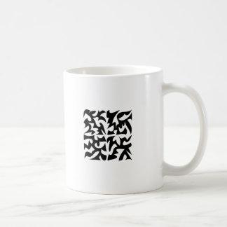 Engram Nine - Multi-Products Coffee Mug