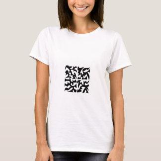 Engram Nine - Multi-Products T-Shirt