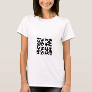 Engram Six - Multi-Products T-Shirt
