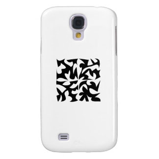 Engram Two - Multi-Products Galaxy S4 Case