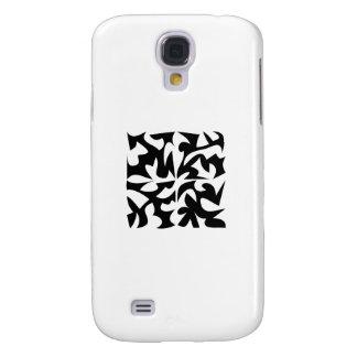 Engrama dos - Multi-Productos Carcasa Para Galaxy S4