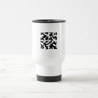 Engrama dos - Multi-Productos Taza De Café