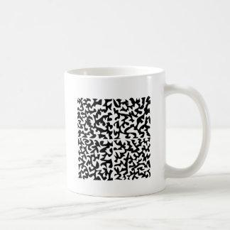 Engrama once - Multi-Productos Tazas De Café
