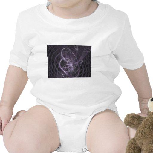 Engranaje 17 de ShatterLinez Camisetas