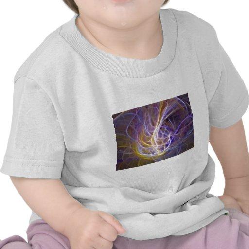 Engranaje 21 de ShatterLinez Camiseta
