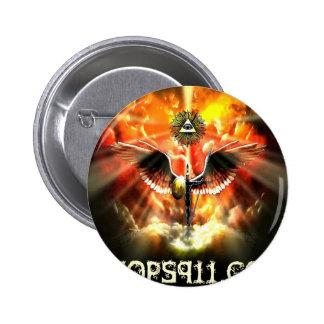 Engranaje Chops911 Pins