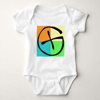 Engranaje de Geocaching Camiseta