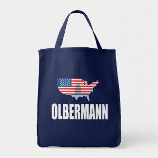 Engranaje de la elección de OLBERMANN Bolsas