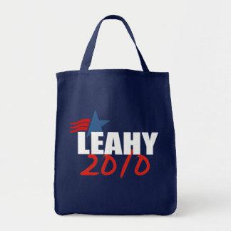 Engranaje de la elección de PATRICK LEAHY Bolsa