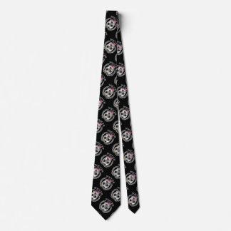 Engranaje de la fan del fútbol 2016 de los corbatas personalizadas