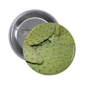 Engranaje de la foto de la comida de la manía del  pin redondo 5 cm