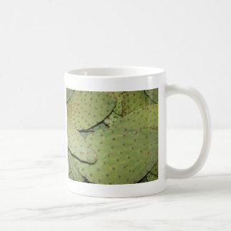 Engranaje de la foto de la comida de la manía del  taza de café