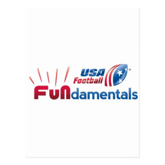 Engranaje de los fundamentales postal