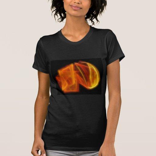 Engranaje de ShatterLinez 19 Camisetas