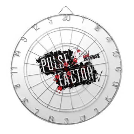Engranaje del factor TV del pulso