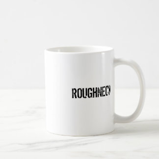Engranaje del matón taza de café