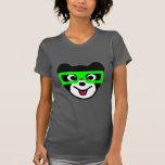 Engranaje del oso de los licores camiseta