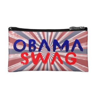 Engranaje del Swag de Obama