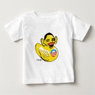Engranaje divertido de Potus Obama del presidente Playeras