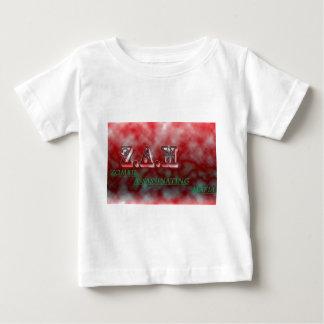 Engranaje usable de ZAM T Shirts
