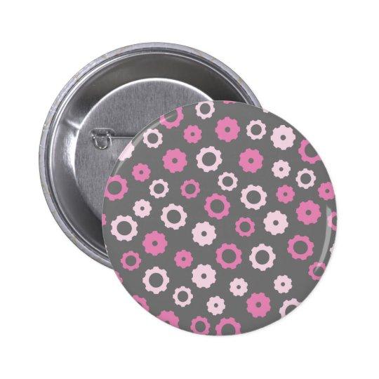 Engranajes de Robotika Pin Redondo De 2 Pulgadas