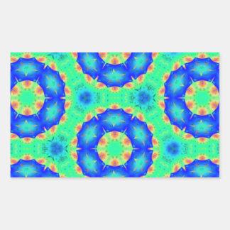 Engranajes en colores pastel resized PNG del arco Rectangular Altavoces
