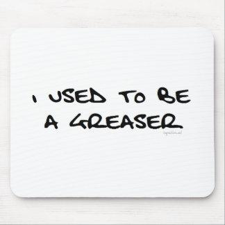 Engrasador Mousepad