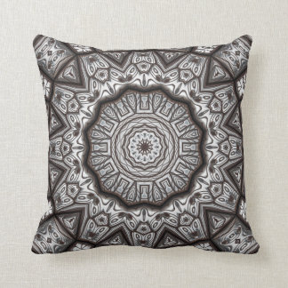 Engraved 3 Pillow
