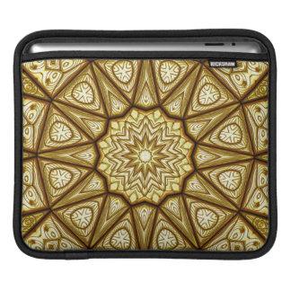 Engraved 4 iPad Sleeve Options