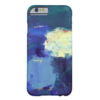 Engulfed Abstract Art Phone Case Galaxy S4 Covers