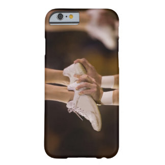 ( Enhancement) Barely There iPhone 6 Case