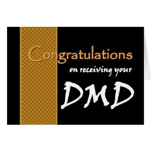 Enhorabuena CONOCIDA DE ENCARGO - DMD Tarjetas
