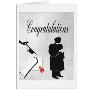enhorabuena felicitación
