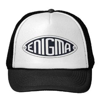 Enigma Gorras De Camionero