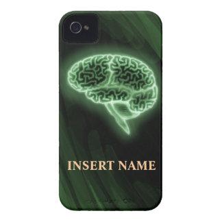 Enigma iPhone 4 Case-Mate Cárcasas