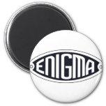 Enigma Magnet
