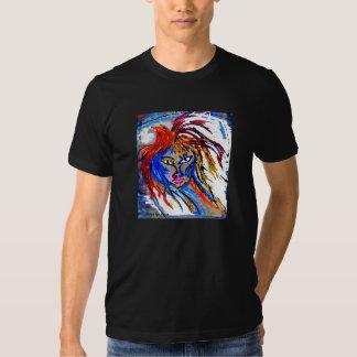 enigma t-shirt