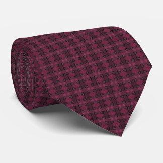 Enigmas Tie